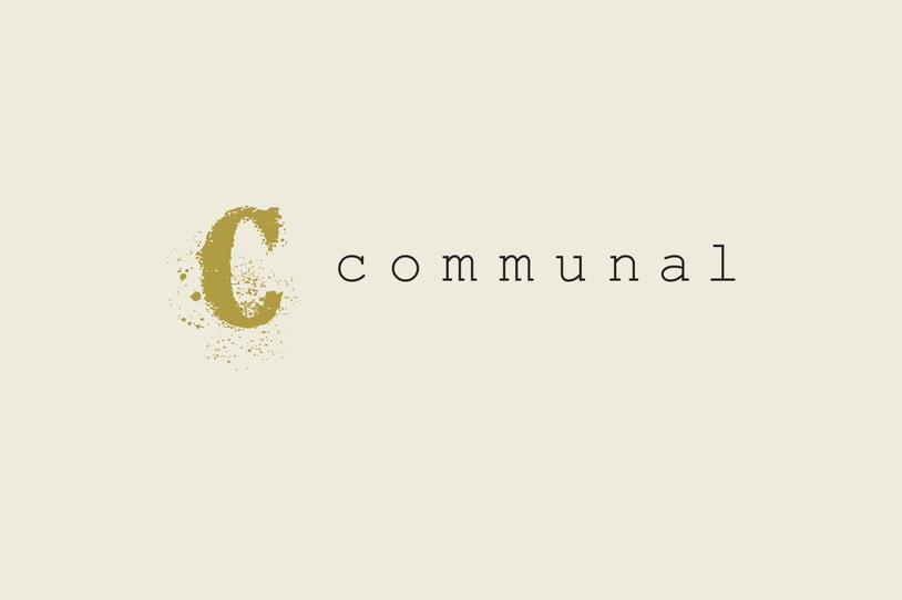 Carousel 1 communal logo