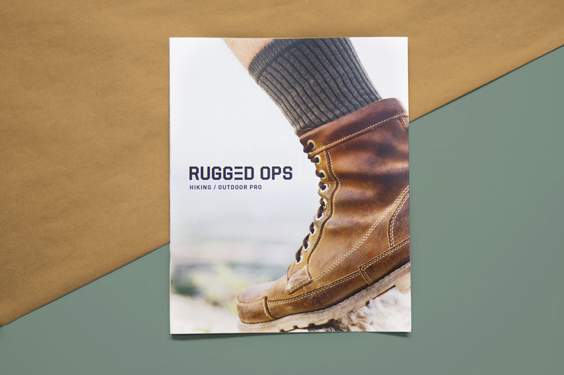 Carousel rugged ops catalog