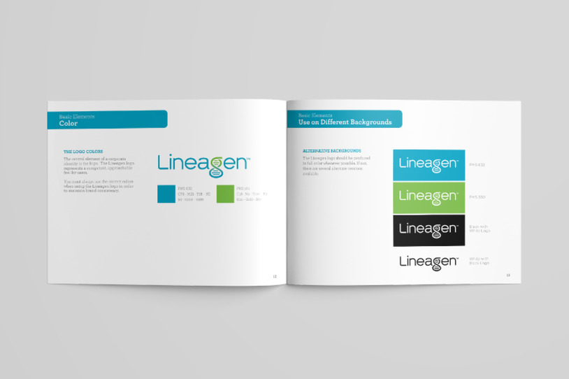Carousel mag lineagen3