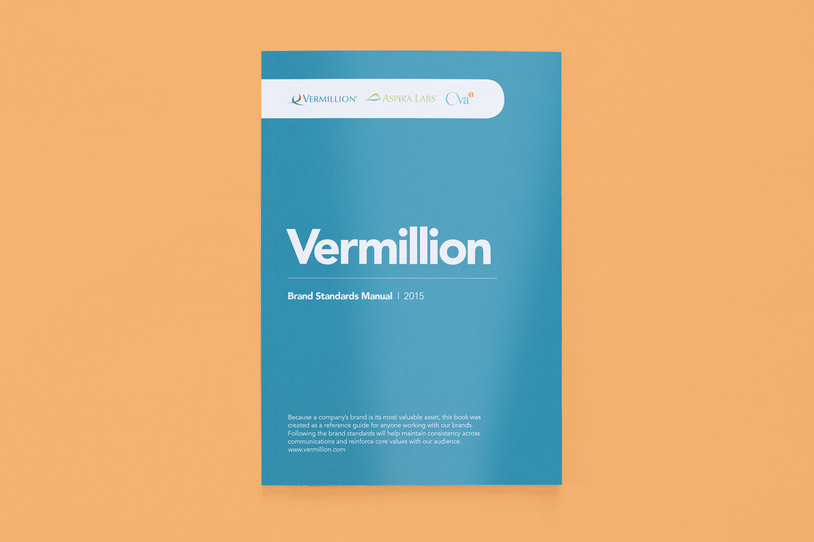 Carousel vermillion brand guide 3